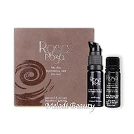 Deluxe Rose Facial Oil 玫瑰修護精華油