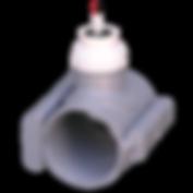 Saddle-Flow-Sensor-800-min.png
