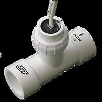 PVC-Flow-Sensor-800-min.png
