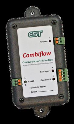 Combiflow