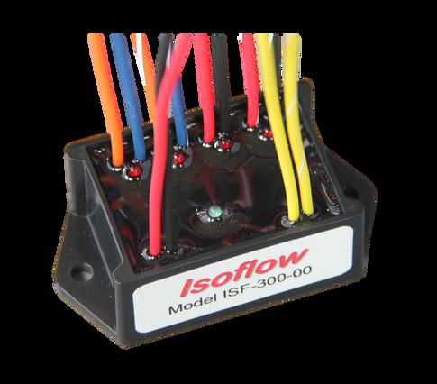 Isoflow I302