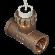 Brass-Flow-Sensor-min.png