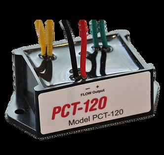 PCT-120-min.png
