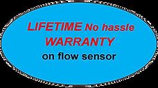 Warranty bubble copy.png