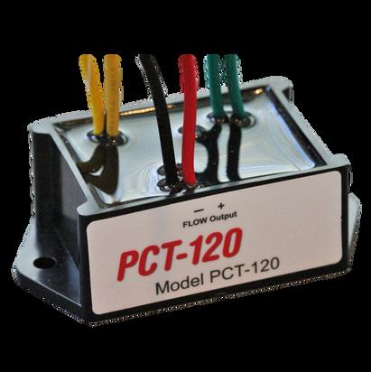 PCT-120