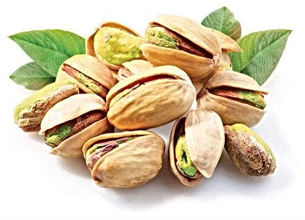 Pistachio The best confectioner in Egypt