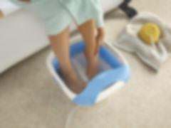 foot spa zen.jpg