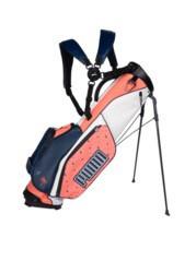 Puma Golfs 2021 Track Collection