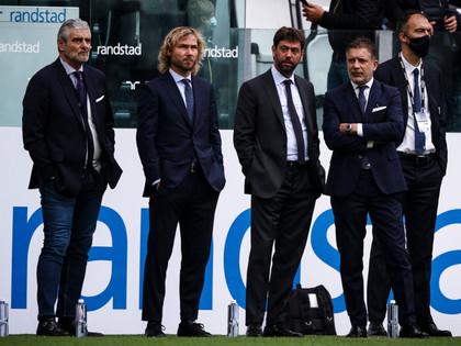 La Juventus fa spesa in League 1: nome nuovo per il centrocampo