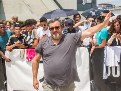 Juventus: in chiusura il primo colpo per Giugno, offerto un contratto da 5 milioni