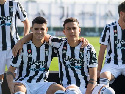 Inter-Juve: arriva la decisione su Dybala