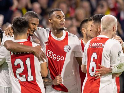Attacco Juve: spunta un nome nuovo dall'Olanda