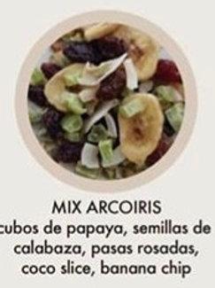 Mix Arcoiris