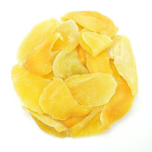 Mango Longa