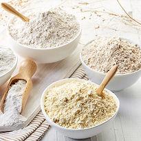 harinas-y-cereales-sin-gluten-m.jpg