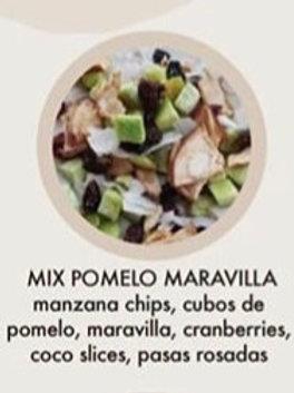 Mix Pomelo Maravilla