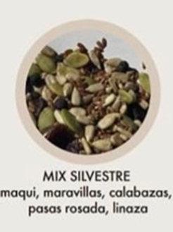 Mix Silvestre