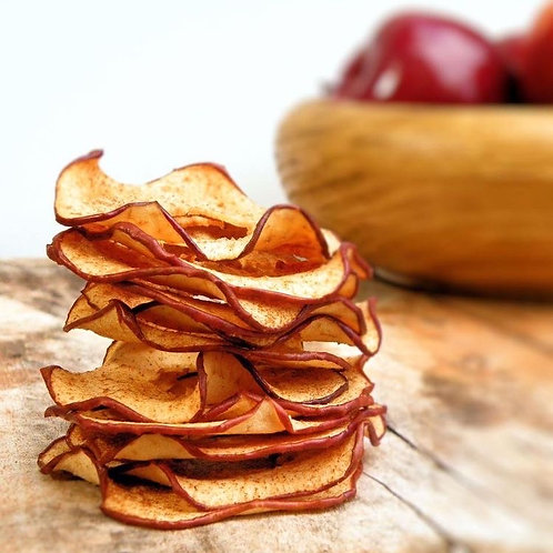 Manzana Chip