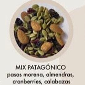 Mix Patagónico
