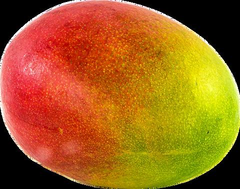 mango-1218147_1280.png