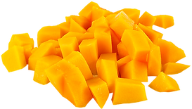 fruit-1218129_1920 (1).png