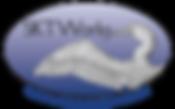 SKTWorks_4c_Tagline_250px.png