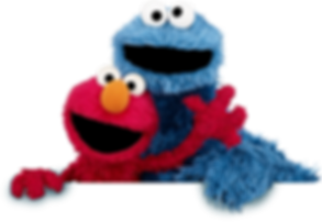 ElmoCookieTrans.png