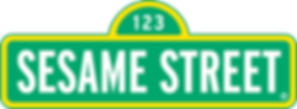 sesame_street_logo.png