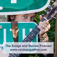 Michael_Gaither_Songs_and_Stories_Podcas