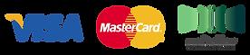 Uniteller_Visa_MasterCard_689x152.png