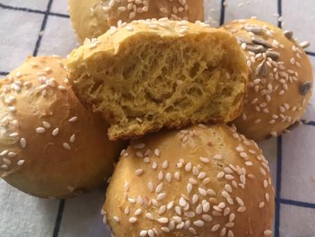מאפינס לחם דלורית יאבאלה