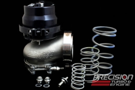 Precision Turbo & Engine PW66 External Wastegate (66mm)