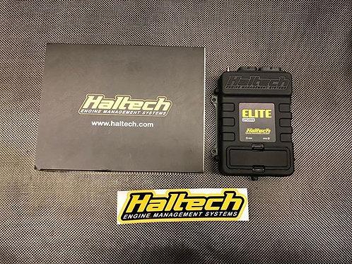 Haltech Elite 2500 ECU