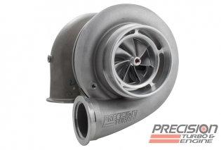 Street and Race Turbocharger – GEN2 PRO MOD 102 CEA W/ 103mm TW