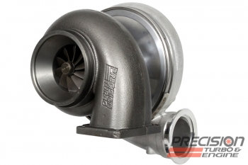 Street and Race Turbocharger - PT8891 CEA