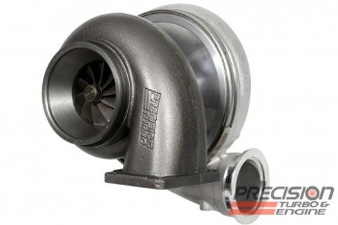 Precision Turbo Street and Race Turbocharger JB- PT8891 CEA
