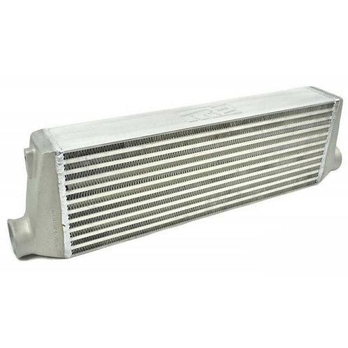 Intercooler - TR8L - 575HP | TRE