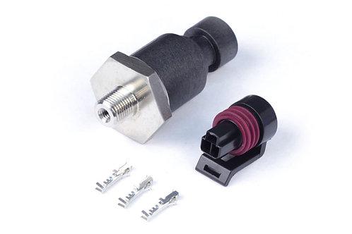 Haltech 2000 PSI Honeywell Brake/Nitrous Pressure Sensor THREAD: 1/8 NPT