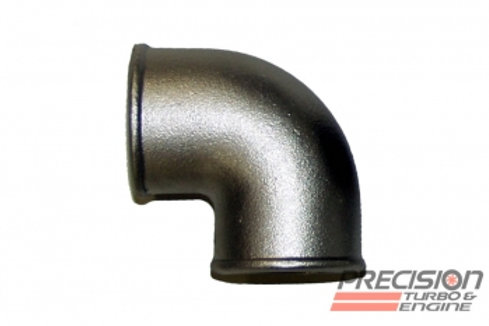 Precision Turbo: Cast Elbow - 2.0 inch