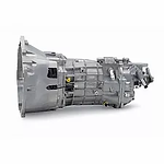 T56 Transmission, Gearboxes, TR6060 Transmissions, Drag Race Gearbox, Drag Race Transmission, Track car Transmissions, Track Car Gearbox, Circuit Race Gearbox, Circuit Race Transmission