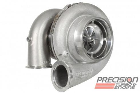 Street and Race Turbocharger - GEN2 Pro Mod 88 CEA