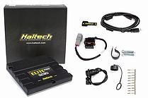 Haltech Plug n play.webp