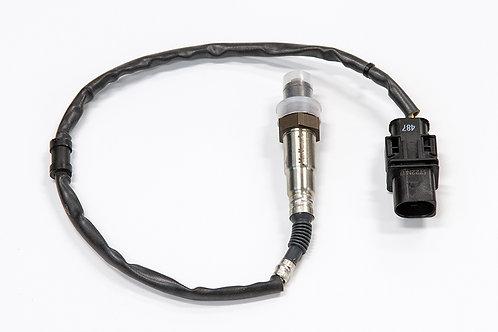 Haltech Wideband Sensor - Bosch LSU 4.9
