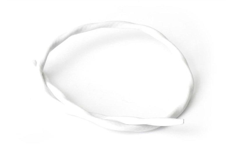 Haltech CDI Wire6 20ga twisted shielded tefzel