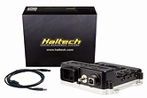 Haltech Products