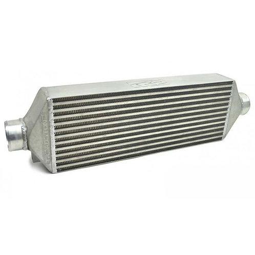 Intercooler - TR8C - 500HP | TRE
