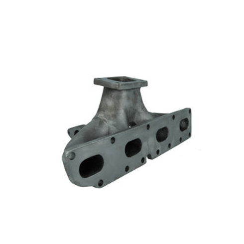 SPA Exhaust Manifold Opel C20LET / C20XE - T3