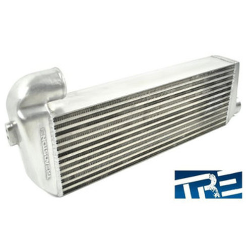 Intercooler - TR62- 450HP | TRE