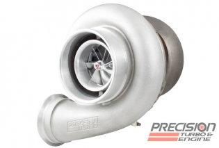 Street and Race Turbocharger - Sportsman GEN2 PT7675 CEA