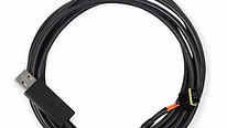 Holley ECU Cable